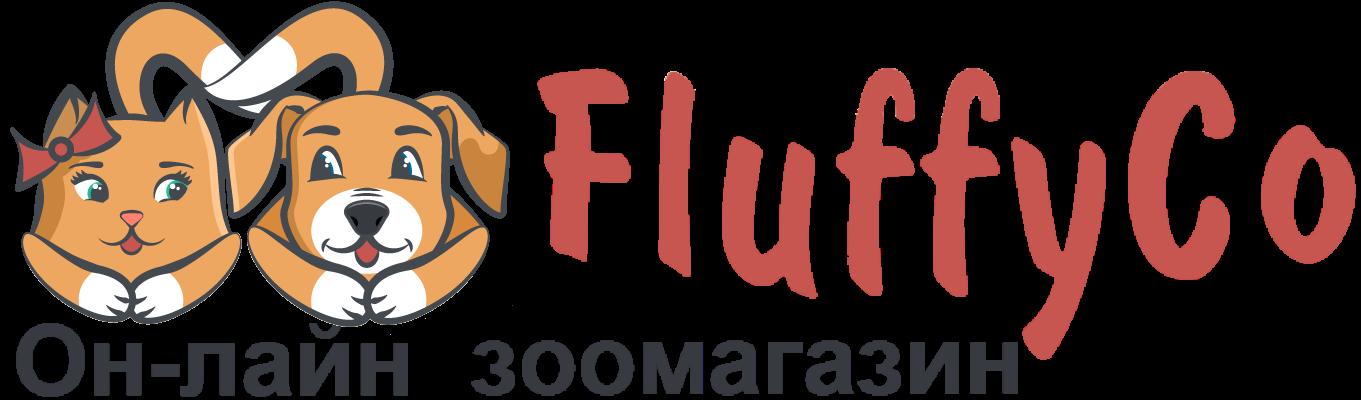 FluffyCo Зоомагазин